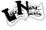lake-nona-journal-2.jpg