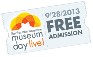 free museum