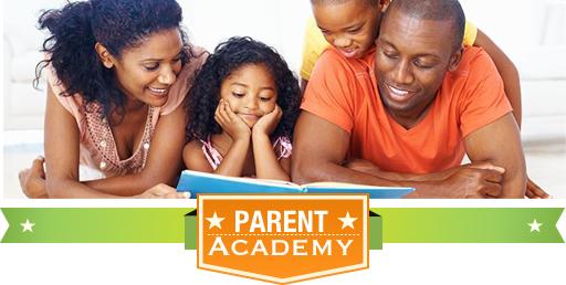 Parent%20Academy%20header
