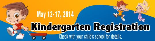 Kindergarten-Registration_Header