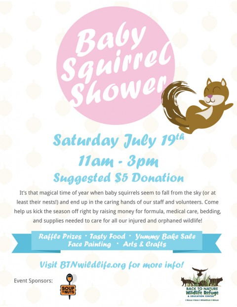 squirrel-baby-shower-flyer-480x622